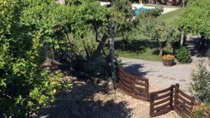 jardim-5-inv