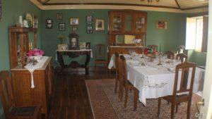 sala-jantar-2
