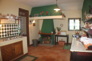 foto-cozinha