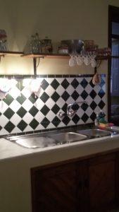cozinha3-scaled